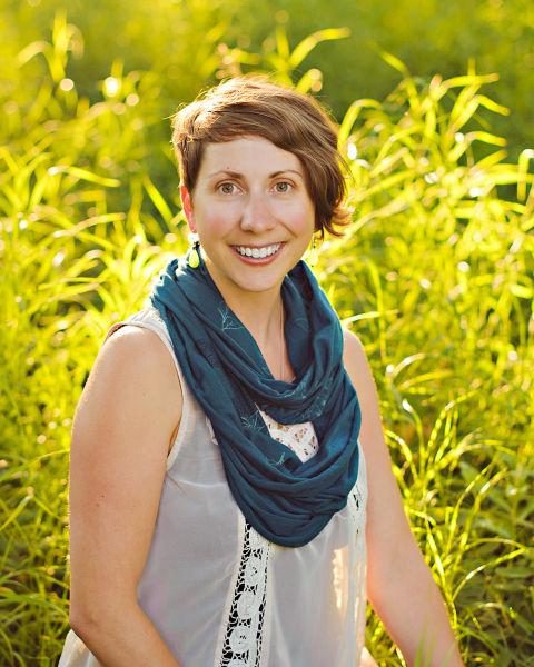 Dr. Shannon Sarrasin