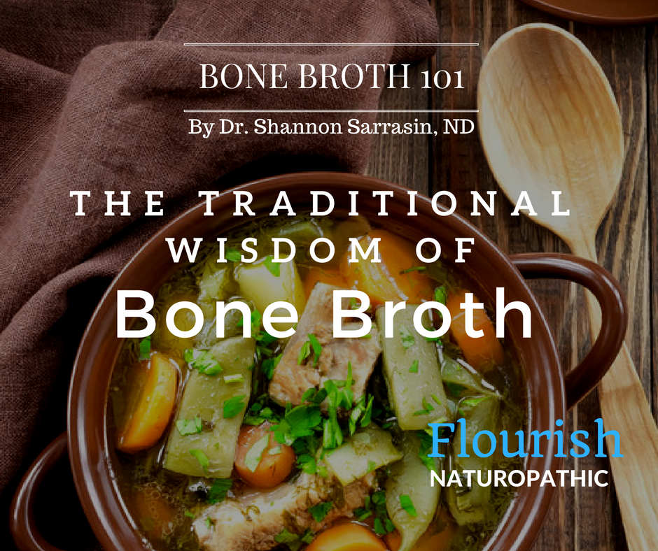 Bone Broth(1)