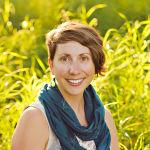 Dr. Shannon Sarrasin, ND