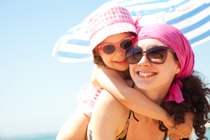 Top 5 Health Tips for Summer